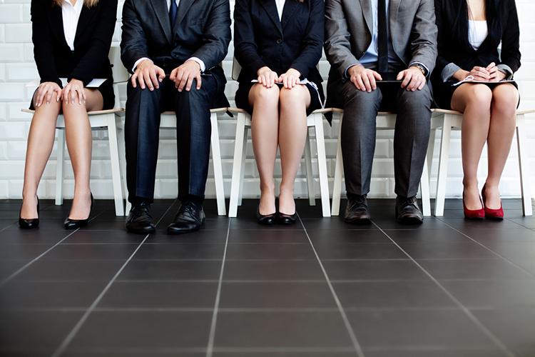 Demissão de trabalhador tem novas regras