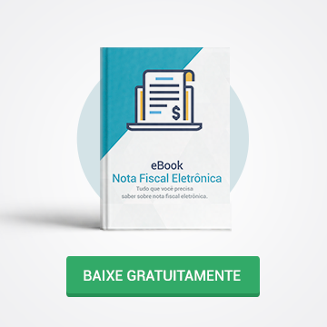 thum-universidade_vhsys_ebook_nfe