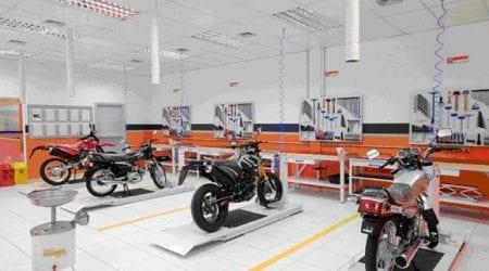 software para gestao de oficina de motos