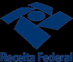 receita-federal-imposto-de-renda-grupo-dinamno