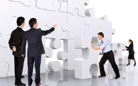 práticas de RH que sua empresa precisa ter