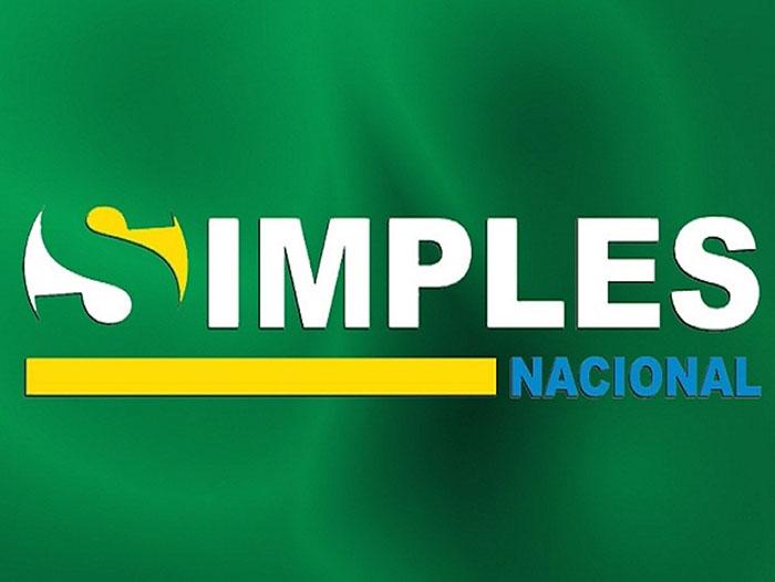 Simples Nacional: como calcular a CPP devida pelas empresas optantes
