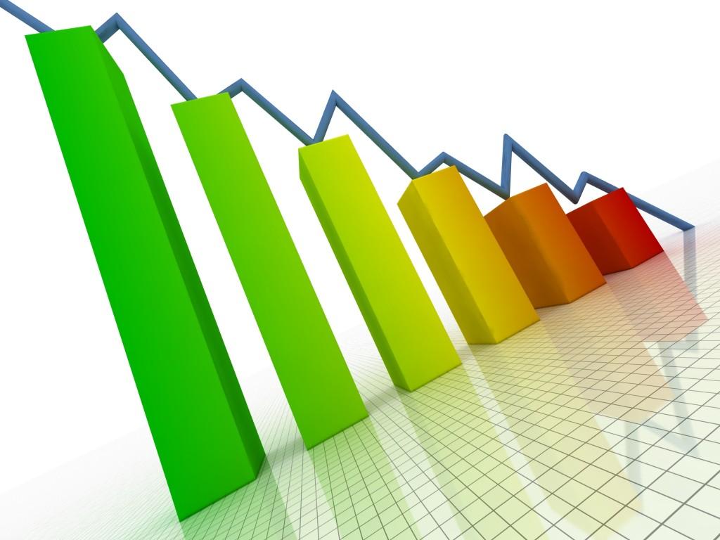 As vantagens e desvantagens da sua empresa ter dívidas