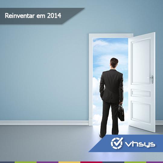 reinventar em 2014