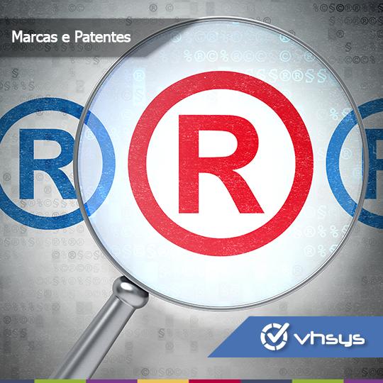 Sistema de Gestão para sua Empresa de Marcas e Patentes