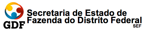 NFs-e Brasilia