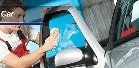 O Sistema certo para o seu Lava Car