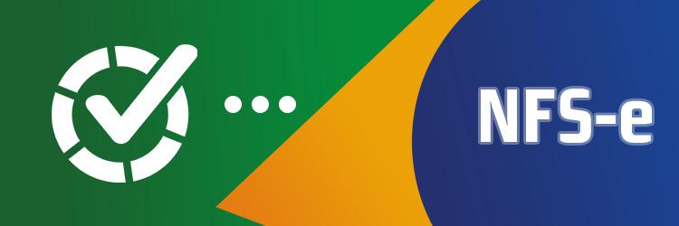 Nota Fiscal eletrônica de Serviços Belo Horizonte-MG