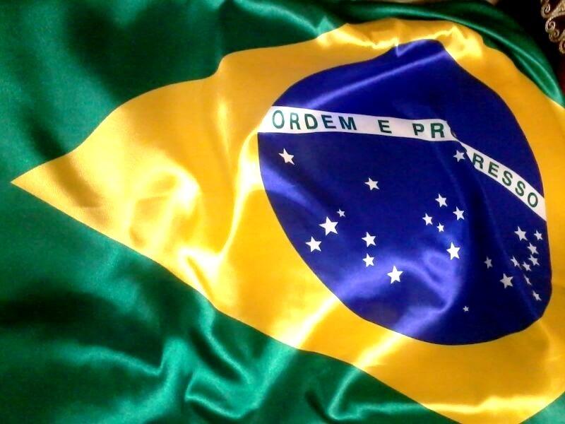 produtividade em alta em dias de jogos do Brasil