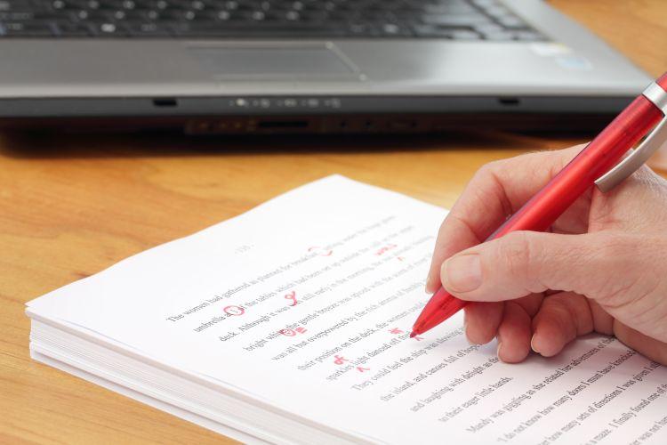 erros de português mais comuns no trabalho