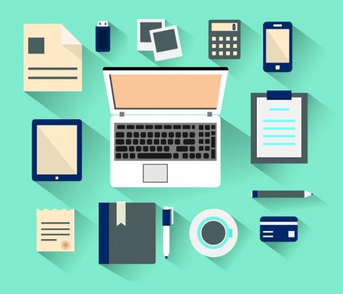 3 ferramentas do Google para empreendedores