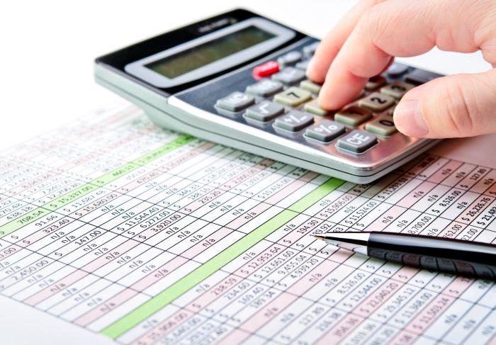 Partilha Fiscal de ICMS