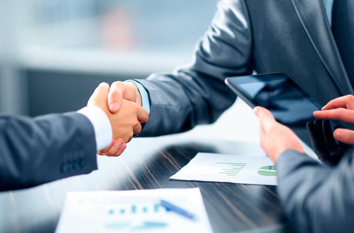 5 dicas para montar uma proposta comercial de sucesso!