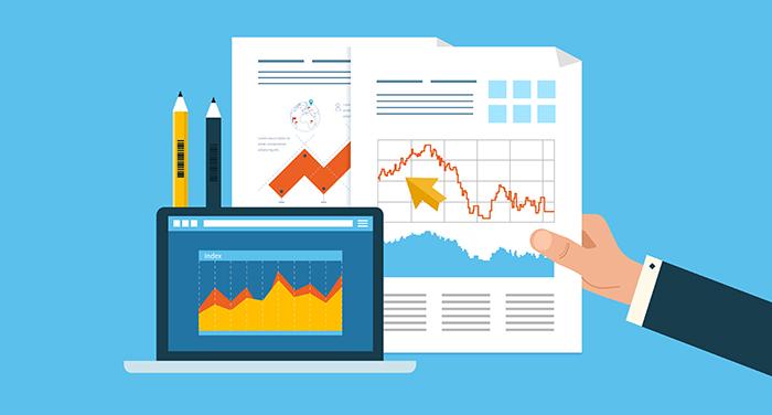 3 dicas sobre gerenciamento financeiro