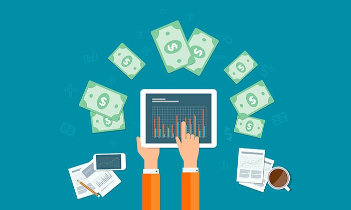 Aumento de salário mínimo: como me adequar?