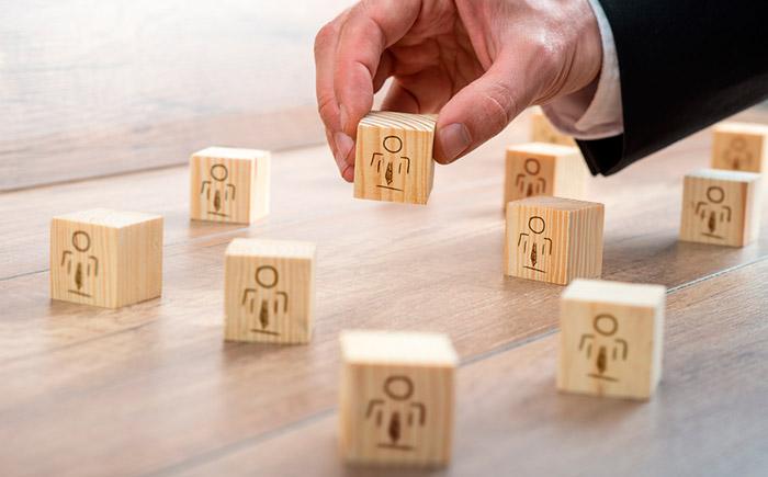 Dicas de gestão – folha de pagamento e controle de funcionários