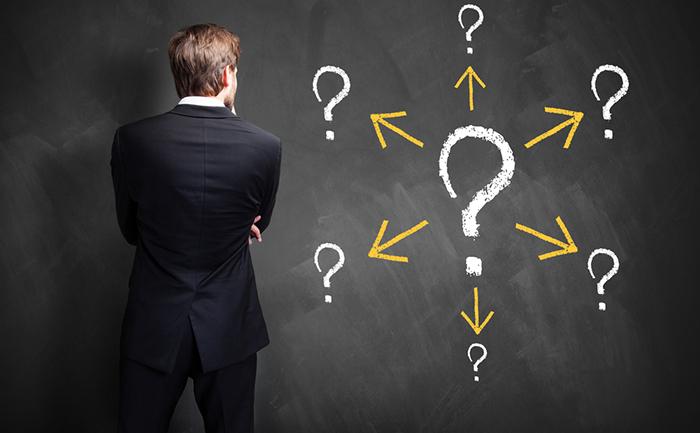 Microempresa e MEI: qual a diferença?