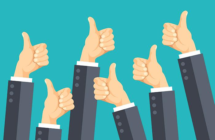 Fidelização de clientes: 5 dicas essenciais