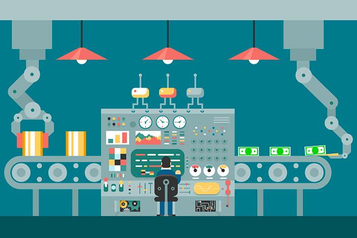 5 dicas para gerenciar seu controle de contas a receber com eficácia