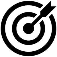 Defina os objetivos do seu planejamento estratégico!