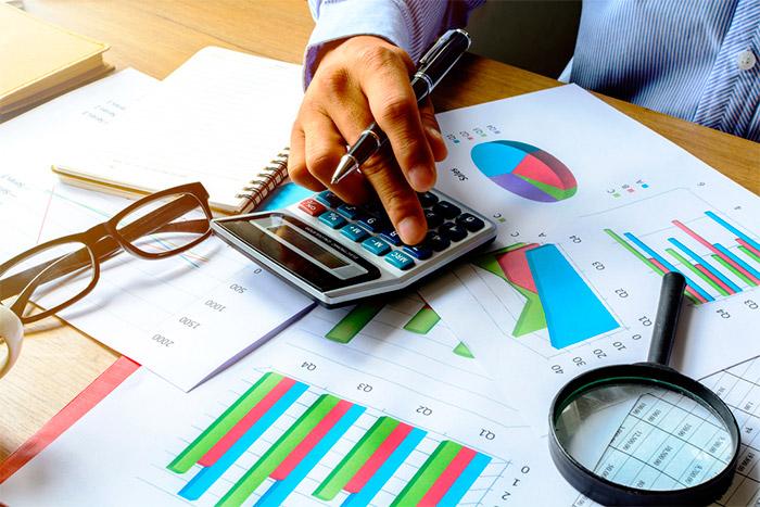 6 dicas para redução de custos na empresa