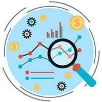 Transparência e vantagens para todos os setores