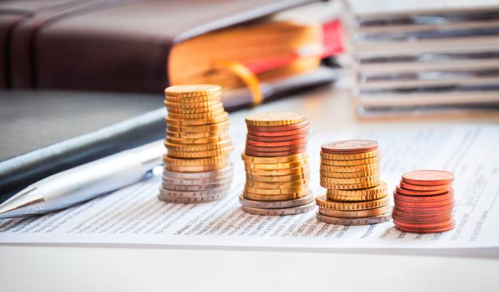Gestão financeira: dicas para um controle eficiente