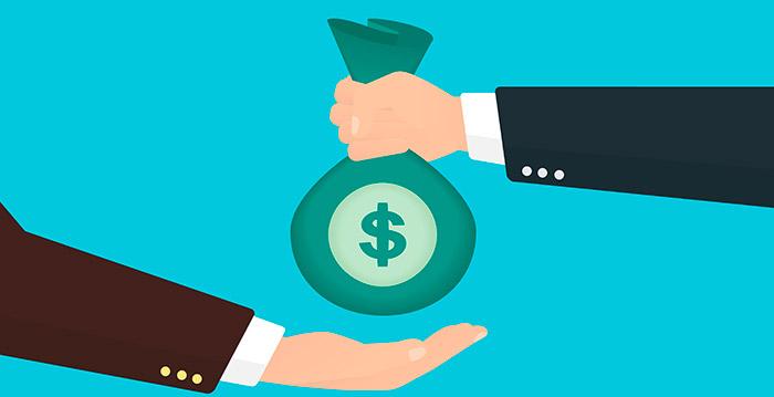 Empréstimo empresarial: como solicitar?