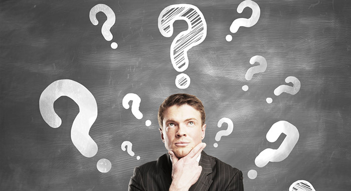 Razão Social e Nome Fantasia: quais as diferenças?