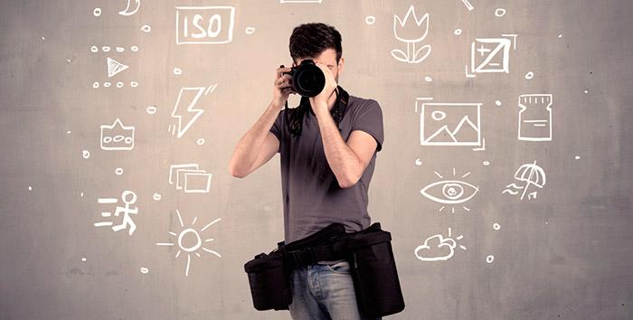 E-commerce: 7 dicas para tirar fotos com qualidade dos seus produtos