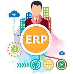 ERP online: evite convergência de dados