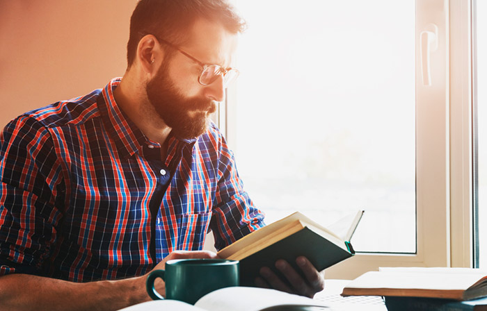 5 Livros de empreendedorismo essenciais para novos negócios