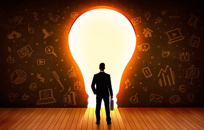 Marketing para gestores: Como fazer um marketing pessoal eficiente?