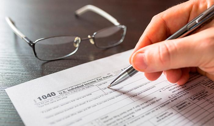 MEI: como funciona a nota fiscal?