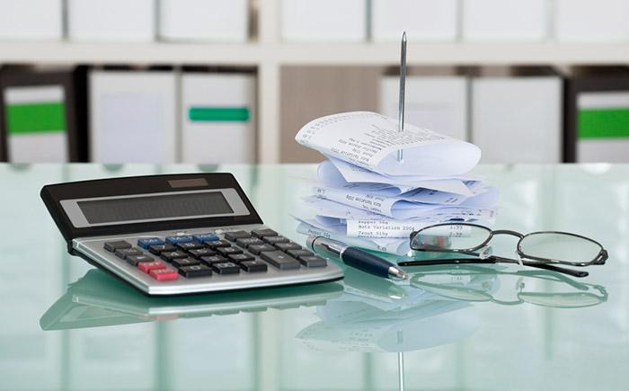 NF-e: Nota fiscal sem complicação