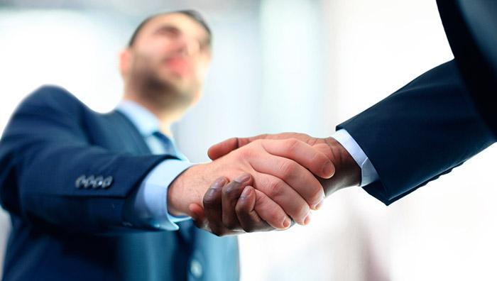 Fechando negócios: O que precisa conter na proposta comercial
