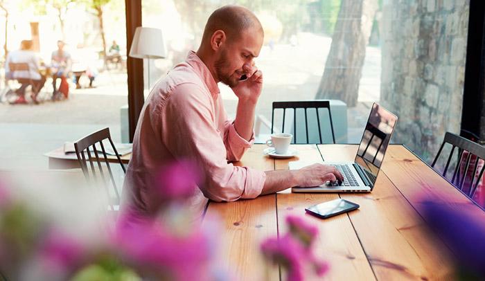 Trabalhador autônomo: tudo que você precisa saber!