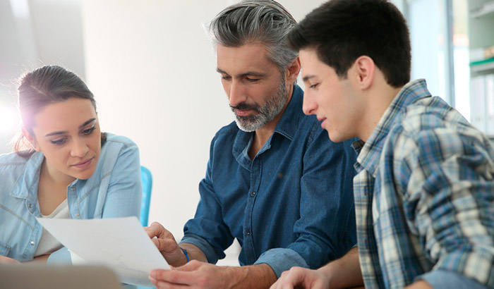 O que é coaching financeiro e por que você deve investir em um