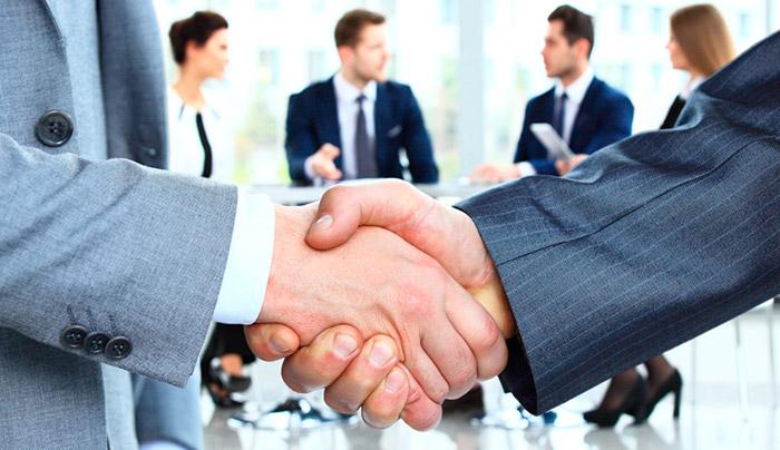 Comprar uma empresa montada é um bom negócio?