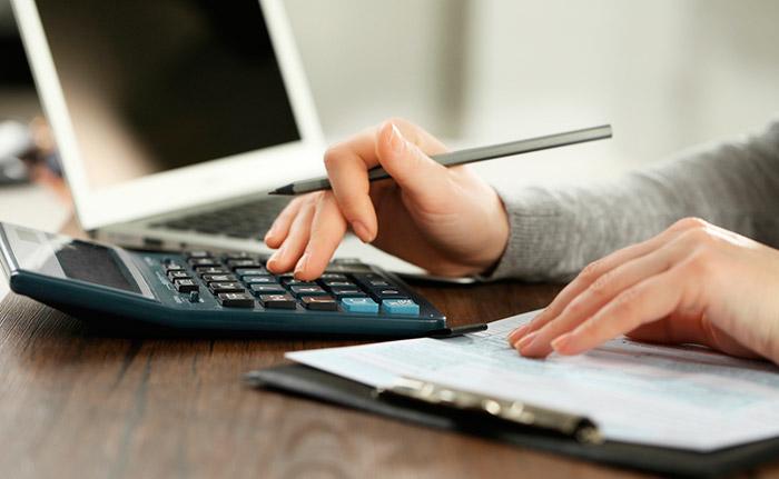 Como fazer a declaração dos impostos de uma empresa?