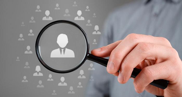 Como monitorar a qualidade da prestação de serviço?