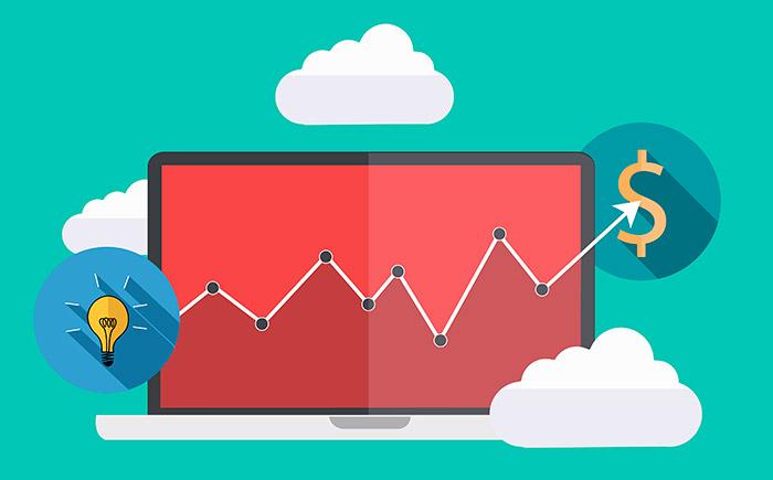 Negócios online: como abrir uma empresa na internet?