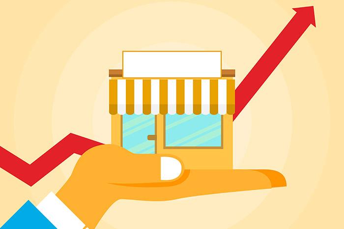 Quais são as diferenças entre micro e empresa de pequeno porte?