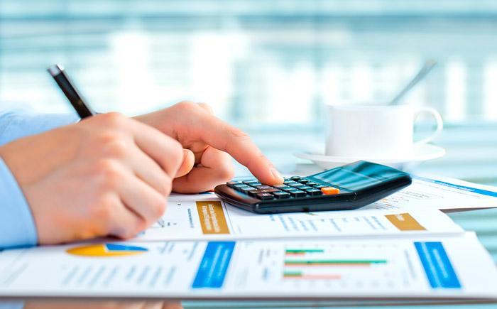Vamos falar de planejamento de orçamento e fluxo de caixa