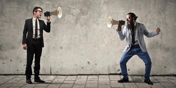 Como fazer promoção de vendas eficientes