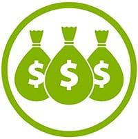 Quais as melhores áreas para investir em vendas consignadas?