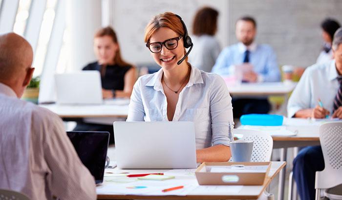 Atendimento ao cliente: entenda a importância