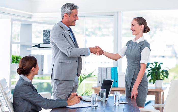 Aumento de salário: Quando é o melhor momento?