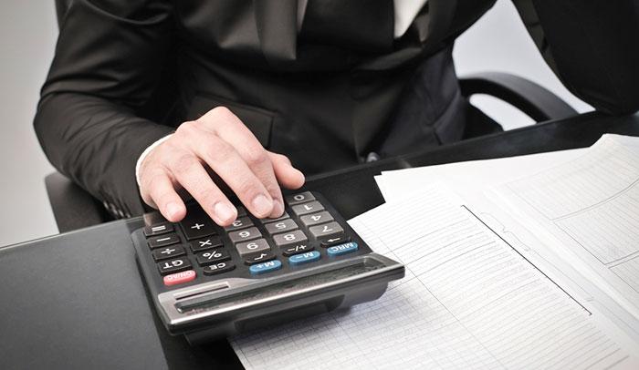 Como calcular o preço de um produto?