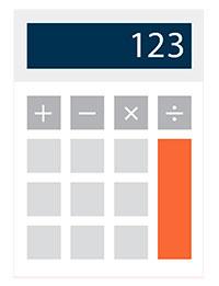 calcular-preço-blog-vhsys-30-08_02